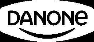 danone-logo@3x-e1536739976746