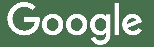 google-logo-blanco