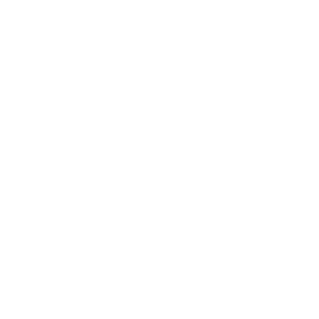 real-club-de-polo-de-barcelona-logo-black-and-white