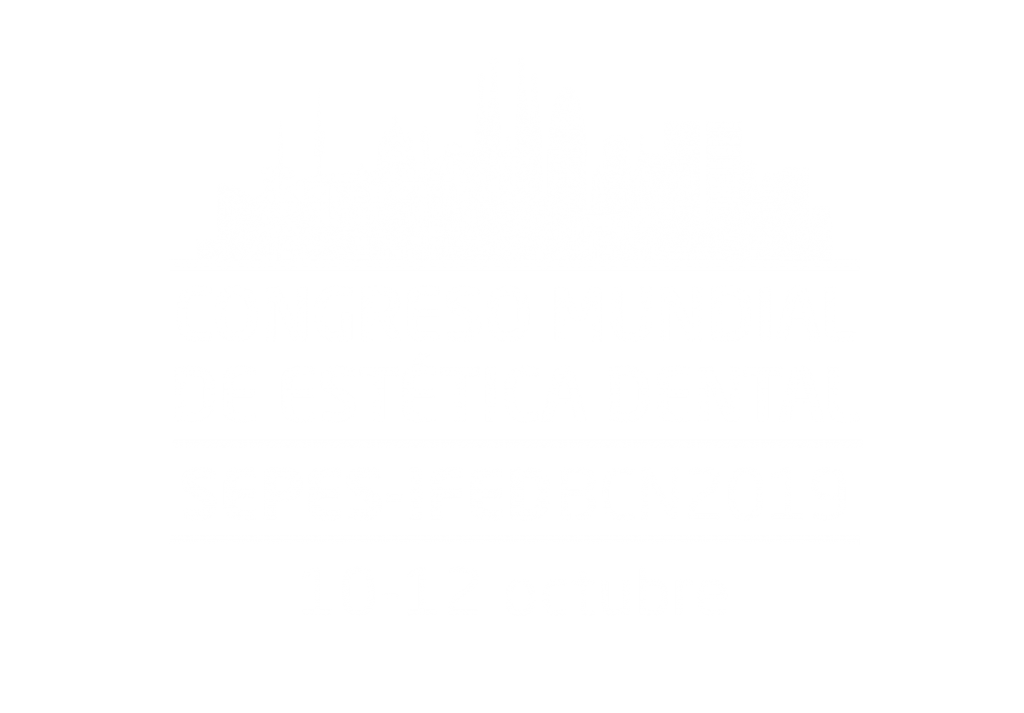 LOGO_SEPES_IFED_BCN_2019-copia-3