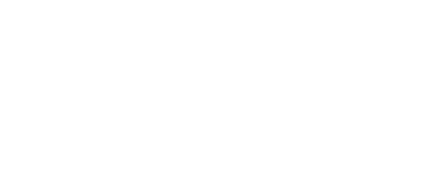 logo-12-1_